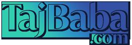 TajBaba.com